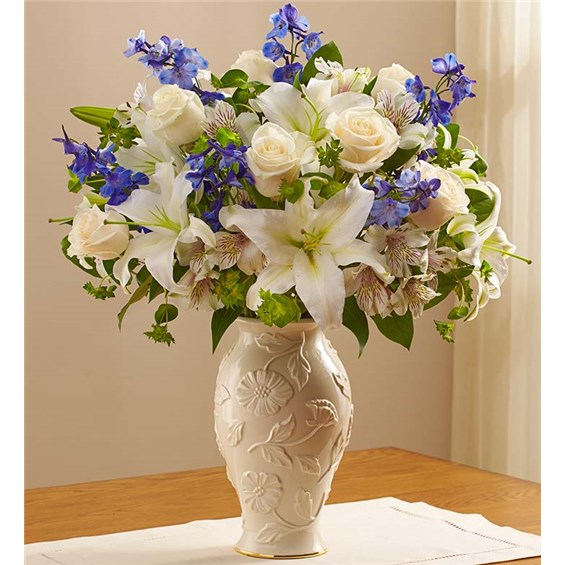 LOVING_BLOOMS_BLUE_AND_WHITE